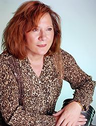 Sigrid Koch, Versicherungsbüro Koch Hamm